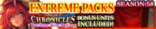 Extreme Packs Season 58 banner.png