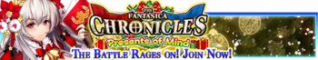 The Fantasica Chronicles 70 banner.png