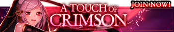 A Touch of Crimson release banner.png