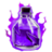 Brave Tonic (What a Fox!) icon.png