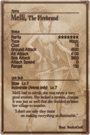 Melli card back.jpg