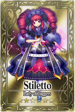 Stiletto card.jpg