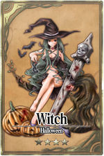 Witch card.jpg