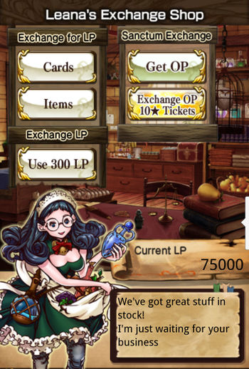 Leana's Exchange Shop release.jpg