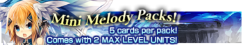 Mini Melody Packs banner.png