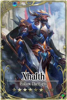Xhalth card.jpg
