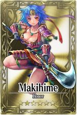 Makihime card.jpg
