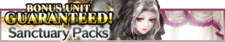 Sanctuary Packs banner.png