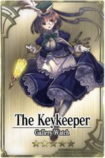 The Keykeeper card.jpg