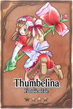 Thumbelina m card.jpg