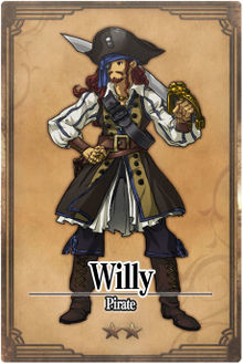 Willy card.jpg