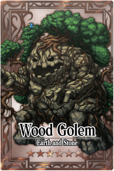 Wood Golem m card.jpg