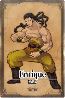Enrique card.jpg
