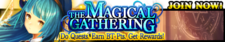 The Magical Gathering release banner.png