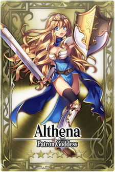 Althena card.jpg