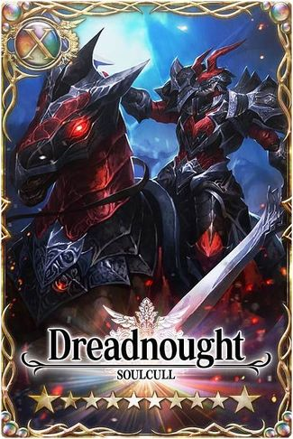 Dreadnought card.jpg