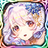 Thandalice icon.png