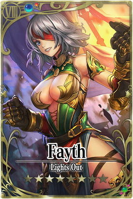 Fayth card.jpg