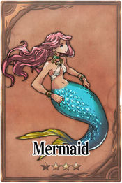 Mermaid m card.jpg