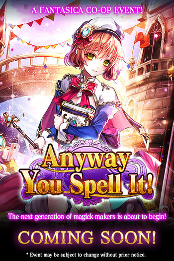 Anyway You Spell It! announcement.jpg