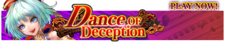 Dance of Deception release banner.png