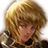 Nell icon.png