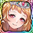 Amalthea icon.png