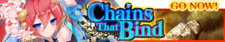 Chains That Bind release banner.png