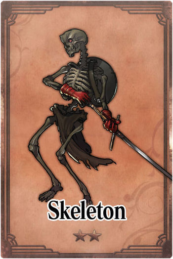 <*Vaatigam's diary*>  - CLOSED at March 27th 2015 - Page 3 350px-Skeleton_card