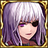 Agent Rozaria icon.png