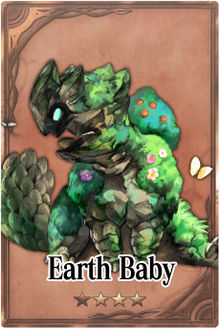Earth Baby m card.jpg
