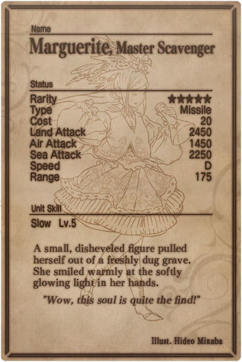 Marguerite card back.jpg