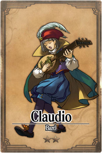 Claudio card.jpg