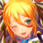 Navel icon.png