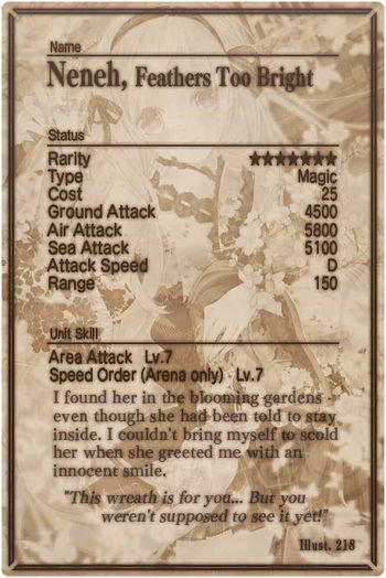 Neneh card back.jpg