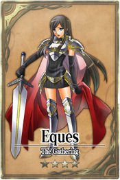 Eques card.jpg