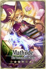 Mathilde card.jpg