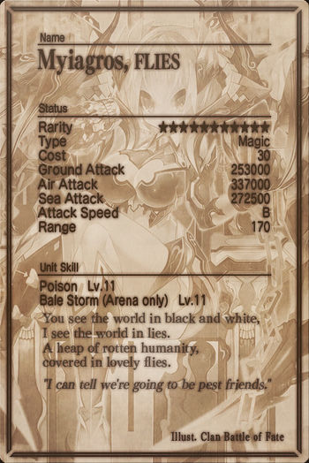 Myiagros card back.jpg