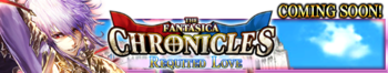 The Fantasica Chronicles 62 banner.png