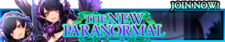 The New Paranormal release banner.png