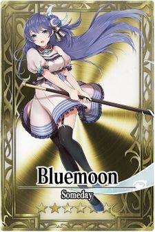 Bluemoon card.jpg
