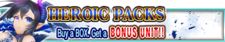 Heroic Packs 19 banner.png