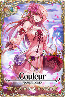 Couleur card.jpg
