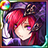 Mephysta mlb icon.png