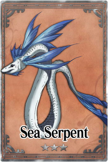 <*Vaatigam's diary*>  - CLOSED at March 27th 2015 - Page 2 350px-Sea_Serpent_card
