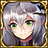 Sephirah icon.png