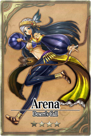 <*Vaatigam's diary*>  - CLOSED at March 27th 2015 350px-Arena_card