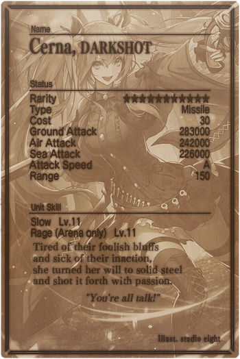 Cerna card back.jpg