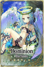 Dominion card.jpg