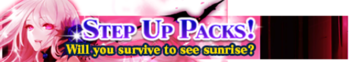 Step Up Packs 25 banner.png